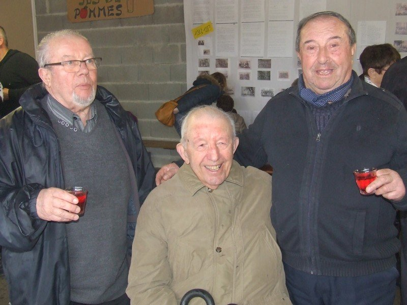 commc3a9moration-75-ans-ecole-abbc3a9-billaud-126