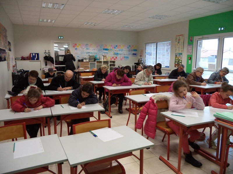 commc3a9moration-75-ans-ecole-abbc3a9-billaud-172