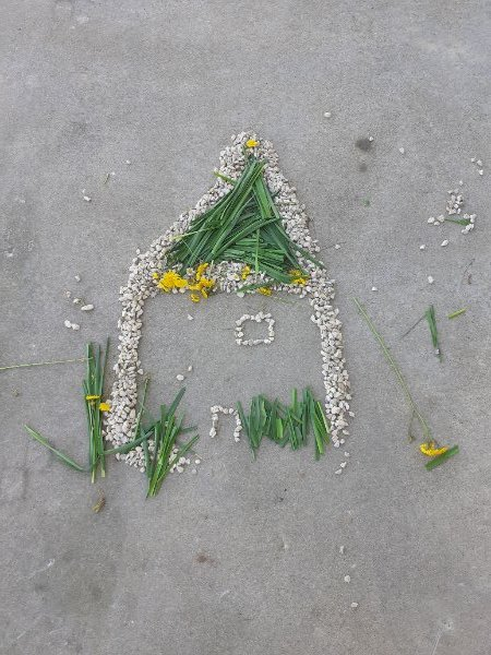 land-art-paul