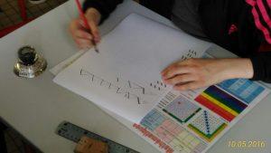 calligraphie 1 (2)
