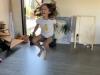 saut-lily